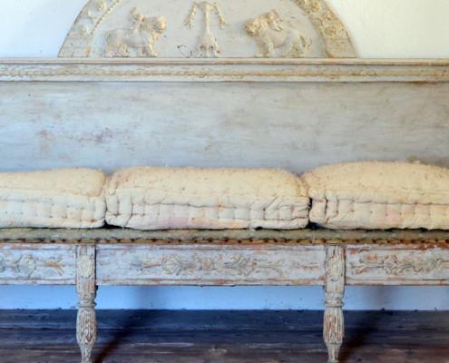 swedish antiques