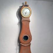 Rokoko clock